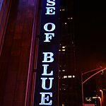 House of Blues Chicago, USA