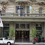 Hyatt at The Bellevue Philadelphia, USA