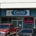 Curves Portland, Oregon, USA