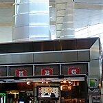Gas Monkey Bar N' Grill Dallas, USA
