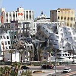 Cleveland Clinic Lou Ruvo Center for Brain Health Las Vegas, USA