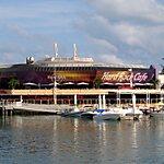 Hard Rock Cafe Miami, USA