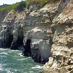 Sunny Jim Cave San Diego, USA