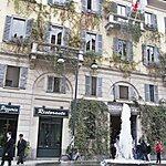 10 Corso Como Milan, Italy