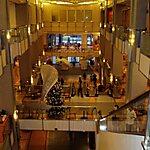 World Exchange Plaza Ottawa, Canada