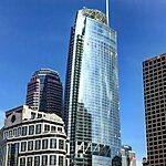 InterContinental Los Angeles, USA