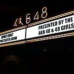 AKB48劇場 Tokyo, Japan