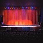Rio Theatre Vancouver