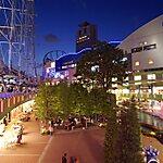東京ドーム Tokyo, Japan
