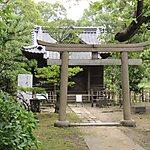 浜離宮恩賜庭園 Tokyo, Japan