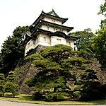 宮殿 Tokyo, Japan