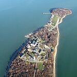 Long Island Boston, USA