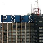 Loews Philadelphia Hotel Philadelphia, USA