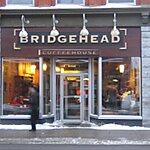 Bridgehead Ottawa