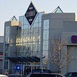 St. Laurent Shopping Centre Ottawa