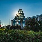 National Gallery of Canada Ottawa