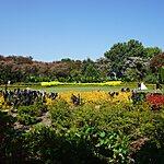 Dallas Arboretum and Botanical Garden Dallas, USA
