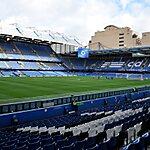 Chelsea Football Club London, United Kingdom