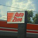 AutoZone Phoenix, Arizona, USA