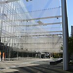 McCaw Hall Seattle, USA