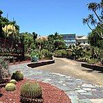 Royal Botanic Garden Sydney, Australia