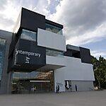 Museum of Contemporary Art Sydney, Australia