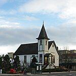 Hillsdale Brewery and Public House Portland, Oregon, USA