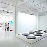 White Rabbit - Contemporary Chinese Art Collection Sydney, Australia
