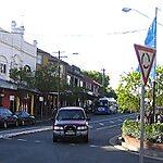 Randwick Ritz Sydney, Australia