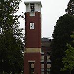 OSU Beaver Store Portland, Oregon, USA
