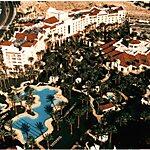 J. W. Marriot Resort Las Vegas, USA