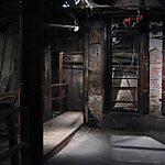 Underground Tour Seattle, USA