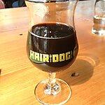 Hair of the Dog Brewery Portland, Oregon, USA