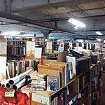 John K. King Used & Rare Books Detroit, USA