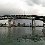 USS Blueback Portland, Oregon, USA