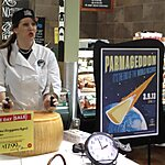 Whole Foods Market Portland, Oregon, USA