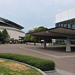 Veterans Memorial Coliseum Portland, Oregon, USA