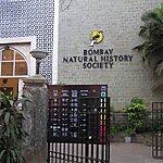Bombay Natural History Society Mumbai, India
