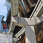 Seattle Center Seattle, USA