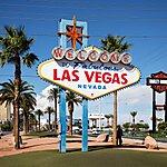 Hilton Grand Vacations Suites - Las Vegas (Convention Center) Las Vegas, USA