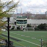 Memorial Stadium Seattle, USA