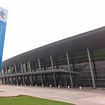 Kay Bailey Hutchinson Convention Center Dallas, USA
