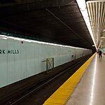 York Mills Toronto, Canada
