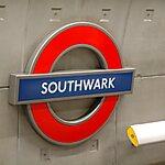 Southwark London, United Kingdom