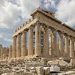 Παρθενώνας Athens, Greece
