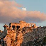 Ερέχθειο Athens, Greece