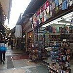 Πανδρόσου Athens, Greece