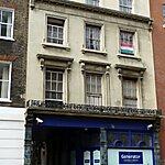 generator hostel London  London, United Kingdom
