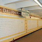 Susquehanna-Dauphin Philadelphia, USA