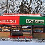 L.A. Insurance Denver, USA